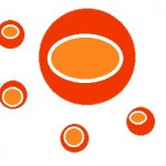 Logo Cabilo