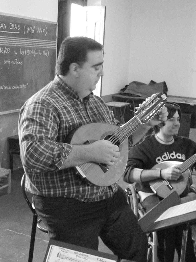 Andrés Sirvent_03