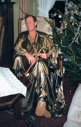 Dick (1946-1998). Font