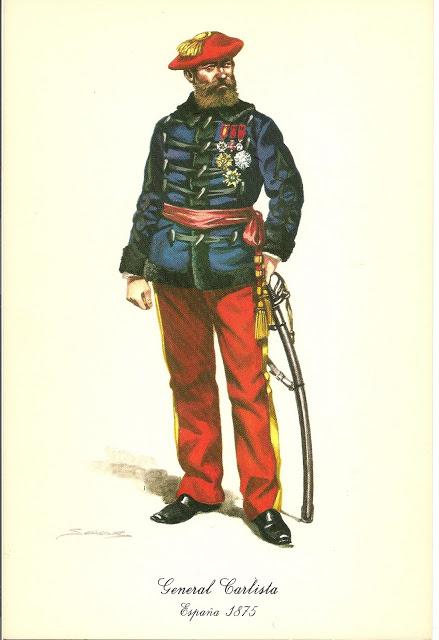 general carlista 1875_a_canovas