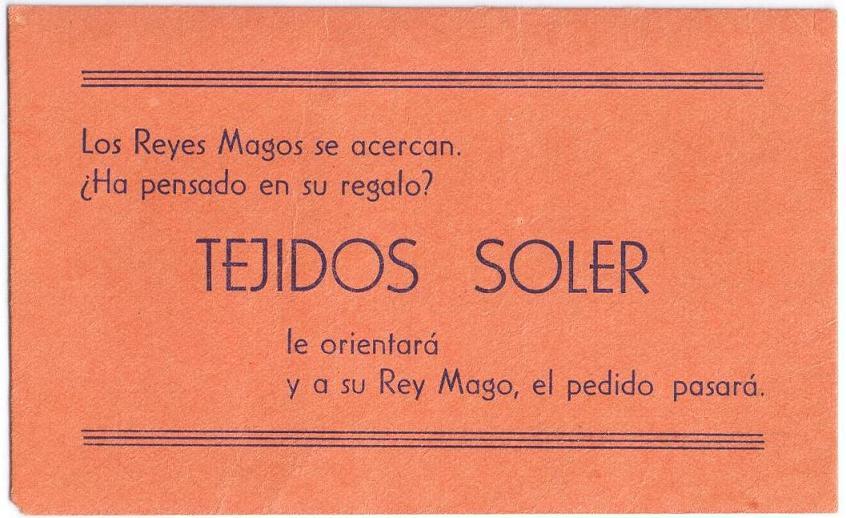 Targeta Tejidos Soler_b