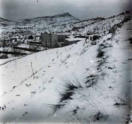 Seguró_1925