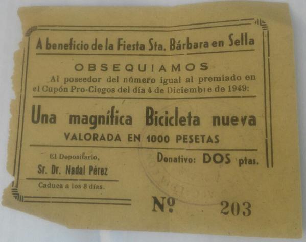 sorteig_1949