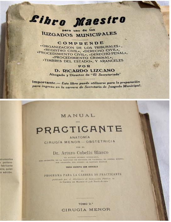 llibres_cortes