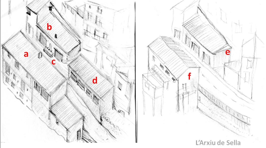 comparativa_dibuix