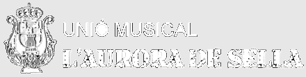 Unió Musical L'Aurora de Sella