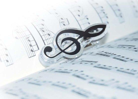 Escola música