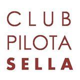 http://pilotasella.es