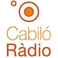 http://elcabilo.com/radio